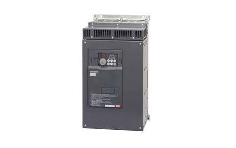 Frequency inverter FR-A741