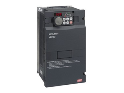 Frequency inverter FR-A700