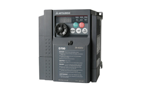 frequency_inverter_fr-d700
