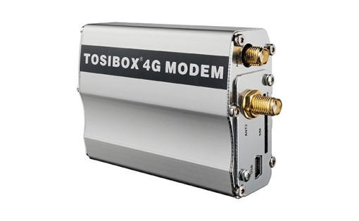 Tosibox_4G_Modem_white_productpage