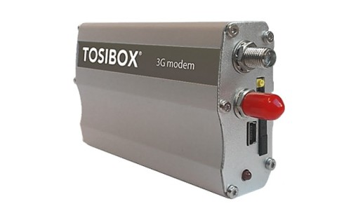 tosibox_3g_modem